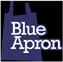 BlueApron Logo